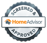 STG Specialty Services is a HomeAdvisor Top Rated Pro